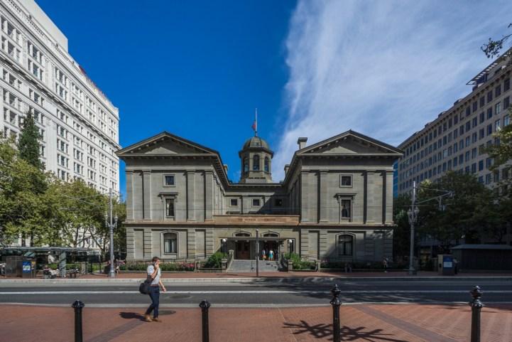 Portland Oregon-19