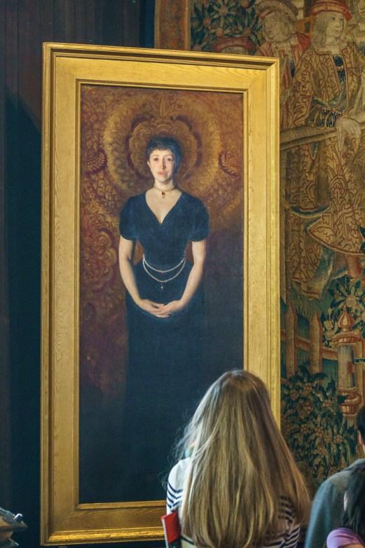 Isabella Stewart Gardner Museum Boston-4