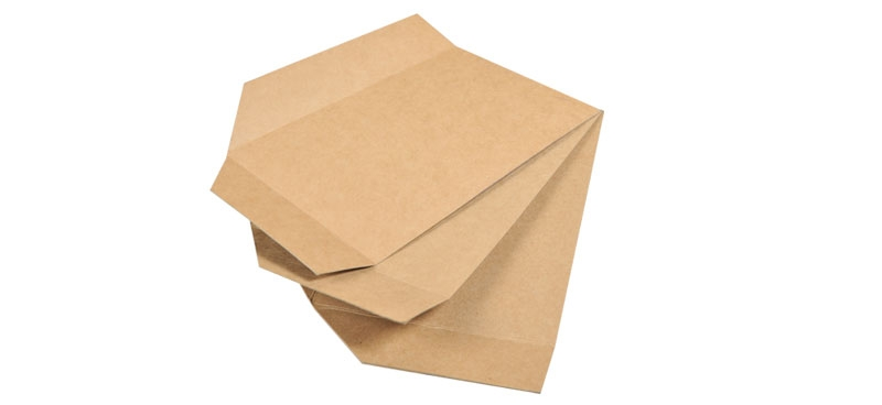 Paper Packaging Materials Mabuchi Package M Sdn Bhd