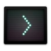 Cathode icon