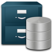 SQLPro for MySQL icon