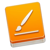 Toolbox for Pages icon