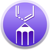MoleculeSketch icon