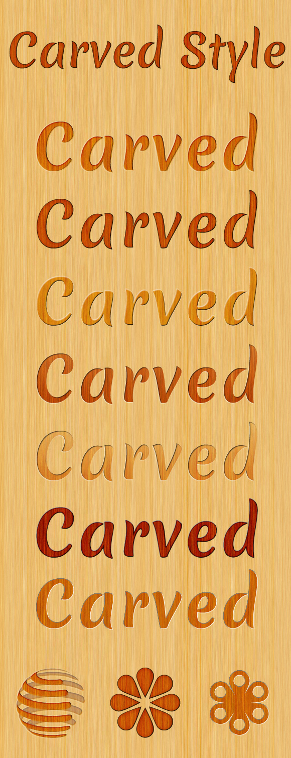 Creativemarket_12_Carved_Wood_Styles_1619_cap03
