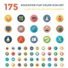 Creativemarket_175_Education_Vector_Icons_123323_icon.jpg