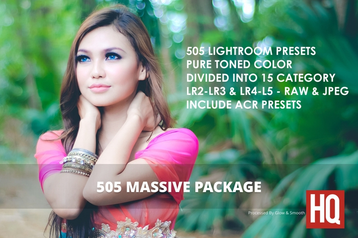 Creativemarket_505_MASSIVE_PACKAGE_66183_cap05