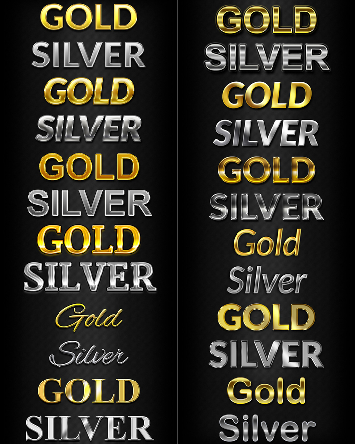 Creativemarket_50_Gold_and_Silver_Text_Styles_46314_cap02