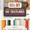 Creativemarket_65percent_OFF_Super_Texture_Bundle_128757_icon.jpg