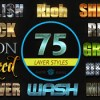 Creativemarket_75_Premium_Styles_Developer_Bundle_17715_icon.jpg