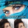 Creativemarket_Eye_Colors_Photoshop_actions_47830_icon.jpg