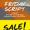 Creativemarket_Friday_Script_136932_icon.jpg