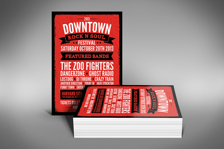 Creativemarket_Music_Festival_Flyer_2_Sizes_8542_cap04