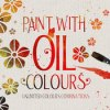 Creativemarket_Oil_Paint_Effect_102085_icon.jpg