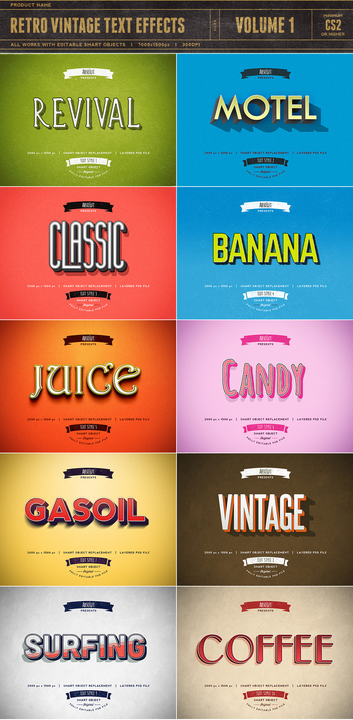 Creativemarket_Retro_Vintage_Text_Effects_167001_cap02