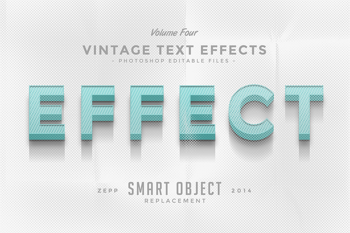 Creativemarket_Vintage_Text_Effects_Vol4_73564_cap01