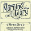 Morning_Glory_Font_icon.jpg