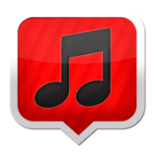 YouTube Song Downloader 2015 icon