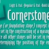 Cornerstone_Flair_Font_cap01