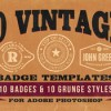 Creativemarket_10_Vintage_Badge_Templates_35031_icon.jpg
