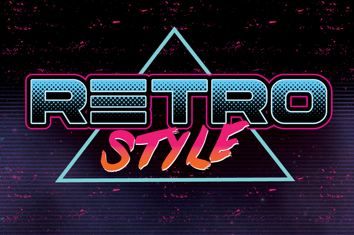 Creativemarket_80s_Retro_Graphic_Styles_213806_cap03