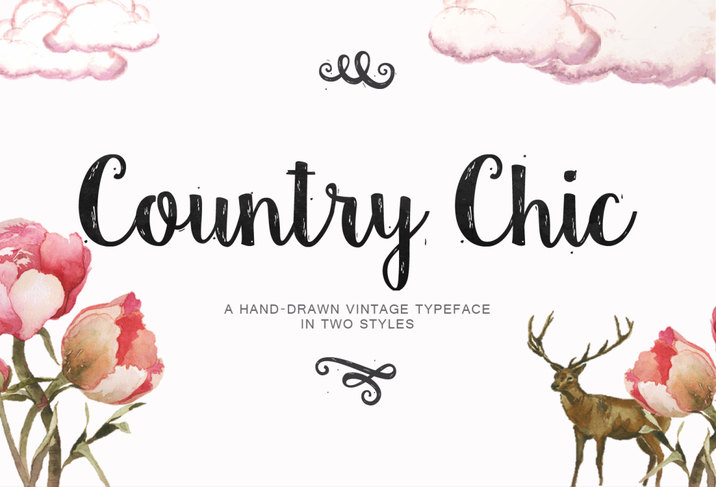 Creativemarket_Country_Chic_Script_199905_cap01