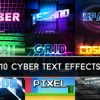 Creativemarket_Cyber_Text_Effects_215120_icon.jpg