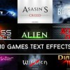 Creativemarket_Games_Text_Effects_219151_icon.jpg