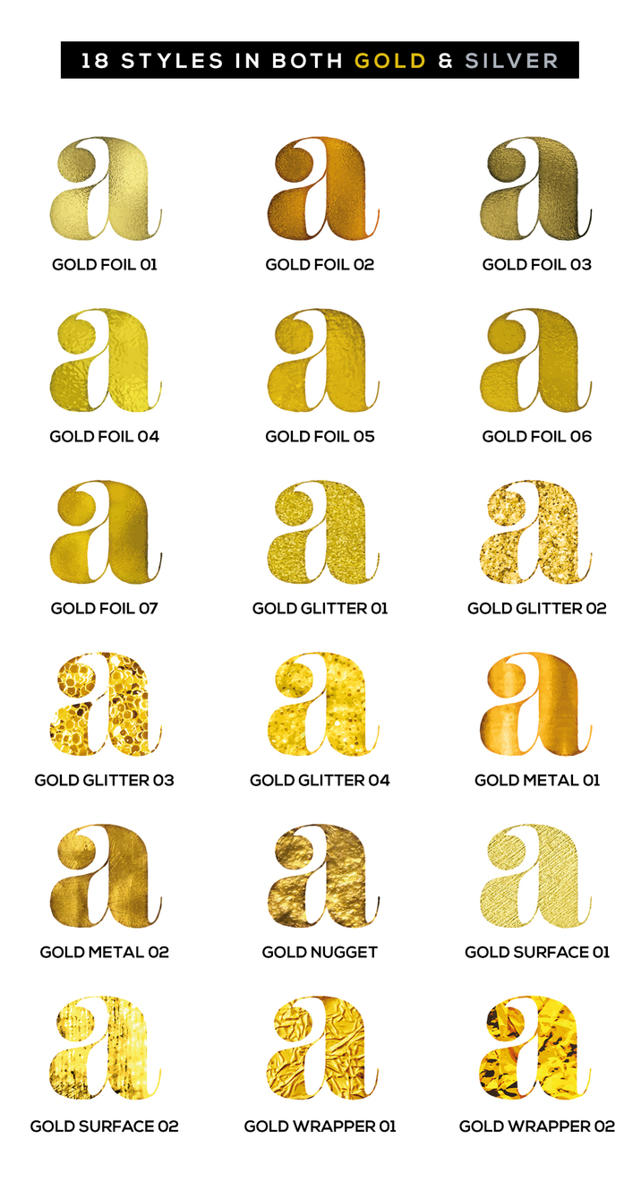 Creativemarket_Shimmer_and_Shine:_100percent_Vector_Gold_236592_cap04