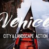 Creativemarket_Venice_Photoshop_Action_Plus_Bonus_258392_icon.jpg