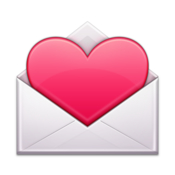 Designs for Mail icon