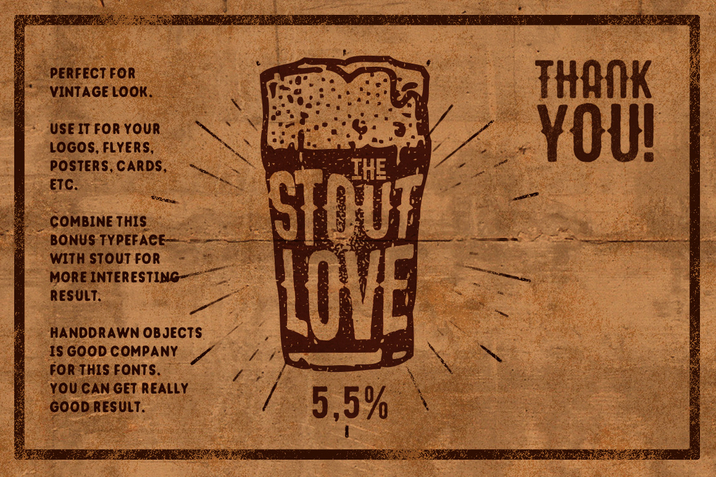 Creativemarket_STOUT_and_Many_freebies_276108_cap05