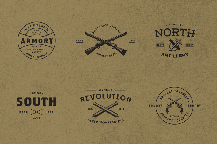 Creativemarket_The_Armory_Pack_60379_cap04
