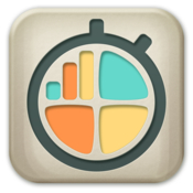 Timelime By Niko Kramer icon