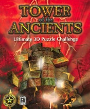 Tower of the Ancients box