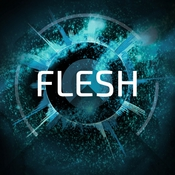 Native Instruments Flesh icon