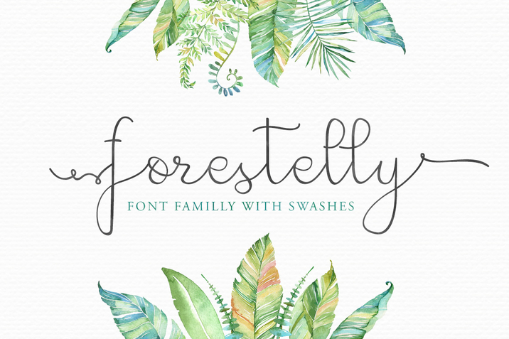 Creativemarket_Forestelly_familly_swashes_332281_cap01