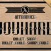 Creativemarket_Jouhare_Typeface_334078_icon.jpg