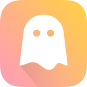 Ghostnote logo icon