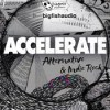 big_fish_audio_accelerate_alternative_and_indie_rock_multiformat_logo_icon.jpg