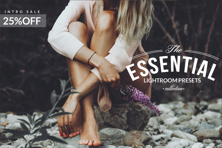 creativemarket_the_essential_collection_lr_presets_339722_cap01