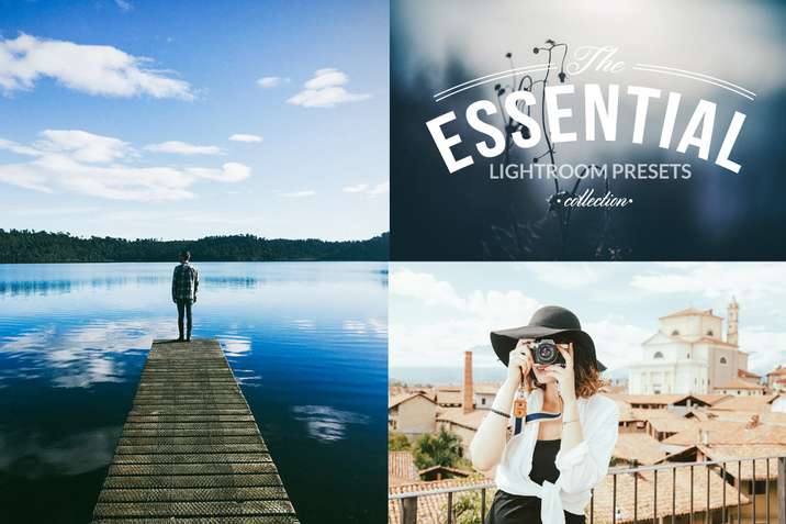 creativemarket_the_essential_collection_lr_presets_339722_cap03