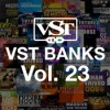 latest_vst_banks_vol_23_logo_icon.jpg