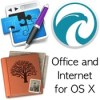 app_set_office_and_internet_for_os_x_logo_icon.jpg