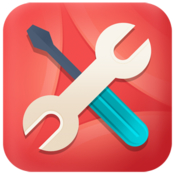 Cisdem pdfmanager app icon