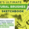 kyles_natural_brushes_4_sketchbook_icon.jpg