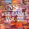 latest_vst_banks_vol_28_logo_icon.jpg
