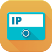 Myip by appocto icon