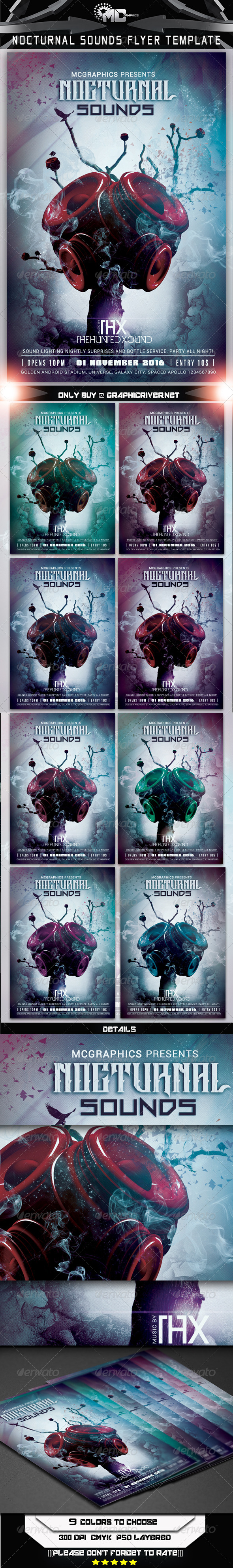 nocturnal_sounds_flyer_template
