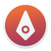 Squeed by valentin bersier icon