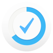 File optimizer by wenzhi liao icon